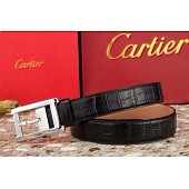 CARTIER AAA+ Belts #227074