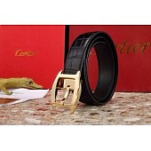 CARTIER AAA+ Belts #227079