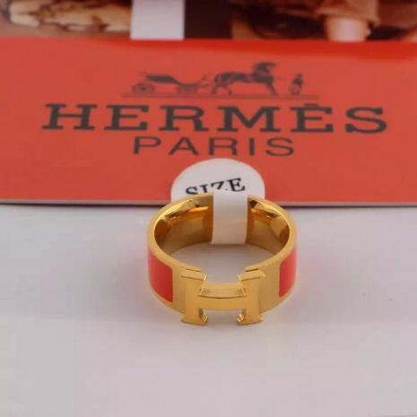 Hermes Rings #230530