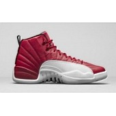 Air Jordan 12 Shoes #229479