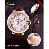 cartier AAA+ Watches for Men #230346