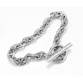 HERMES Bracelets #230522