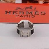 Hermes Rings #230539