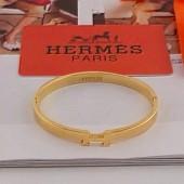 HERMES Bracelets #230546