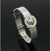VERSACE Bracelets #230554