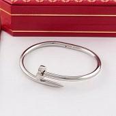Cartier Bracelets #230690