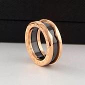BVLGARI Rings #230776