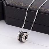 BVLGARI Necklace #230827