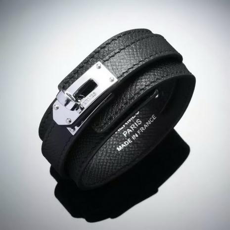 HERMES Bracelets #234166