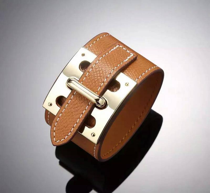 HERMES Bracelets #234174 replica