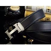HERMES AAA+ Belts #232427