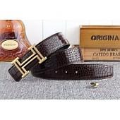 HERMES AAA+ Belts #232434