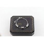 BVLGARI Bracelets #234056