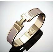 HERMES Bracelets #234126