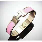 HERMES Bracelets #234140