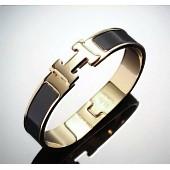 HERMES Bracelets #234141