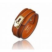 HERMES Bracelets #234170