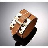 HERMES Bracelets #234174