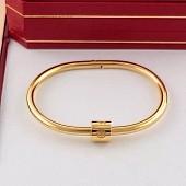 Cartier Bracelets #234489