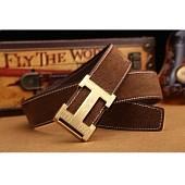 HERMES AAA+ Belts #235660
