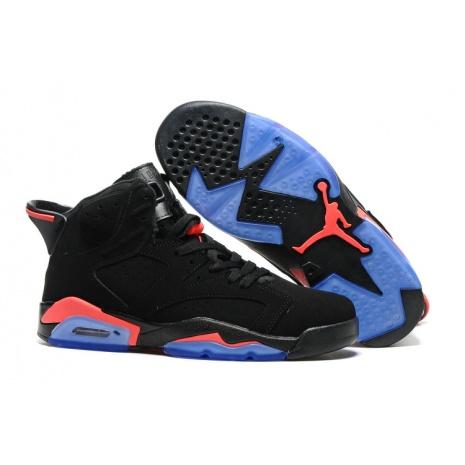 Air Jordan 6 Shoes for MEN #236264