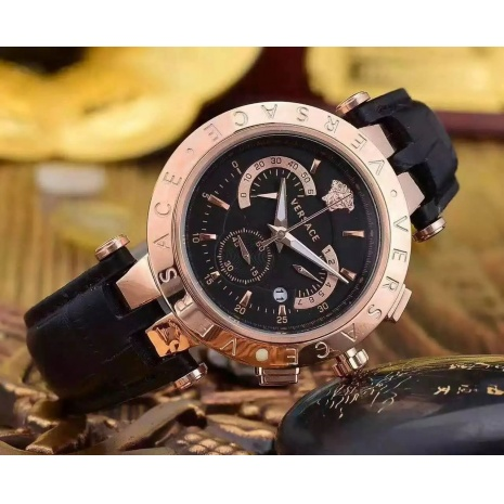 versace AAA+ Watches for Men #237545