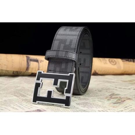 FENDI AAA+ Belts #241022