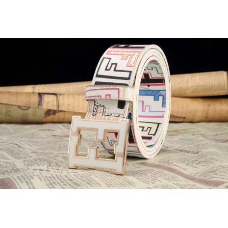 FENDI AAA+ Belts #241023