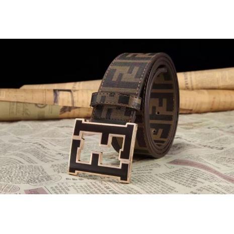 FENDI AAA+ Belts #241025
