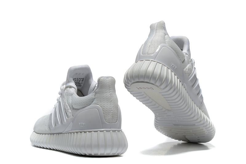 Adidas Yeezy Ultra Boost Men Shoe #235900 replica