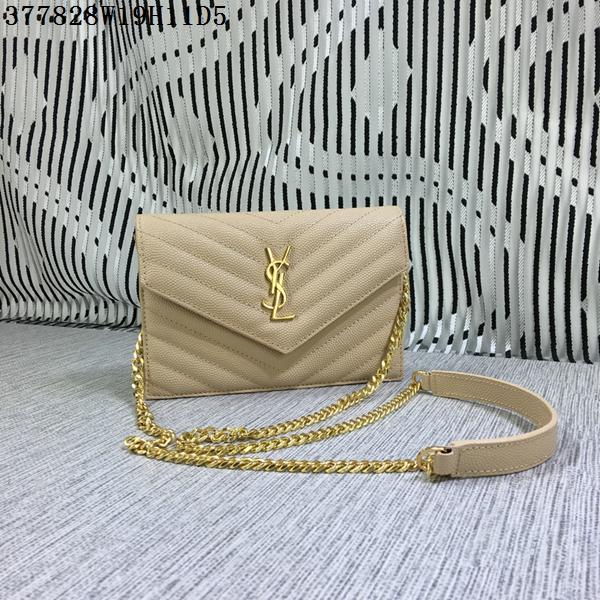 YSL AAA+ Handbags #241638 replica