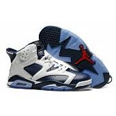 Air Jordan 6 Shoes for MEN #236268