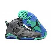Air Jordan 6 Shoes for MEN #236275