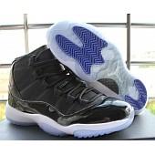 Air Jordan 10 Shoes for MEN #236295