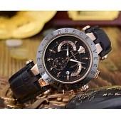 versace AAA+ Watches for Men #237548