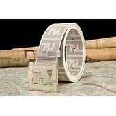 FENDI AAA+ Belts #241021