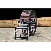 FENDI AAA+ Belts #241024