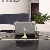 YSL AAA+ Handbags #241621