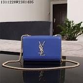 YSL AAA+ Handbags #241627