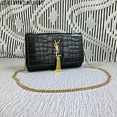YSL AAA+ Handbags #241650