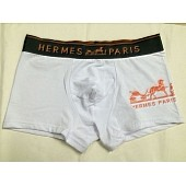 HERMES  knichers for men #242285