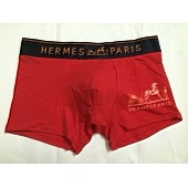HERMES  knichers for men #242286