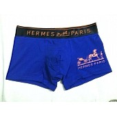 HERMES  knichers for men #242288