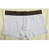 Versace Knickers for Men #242316