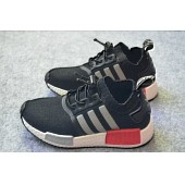 ADIDAS 2012 Shoes for Kid #244561