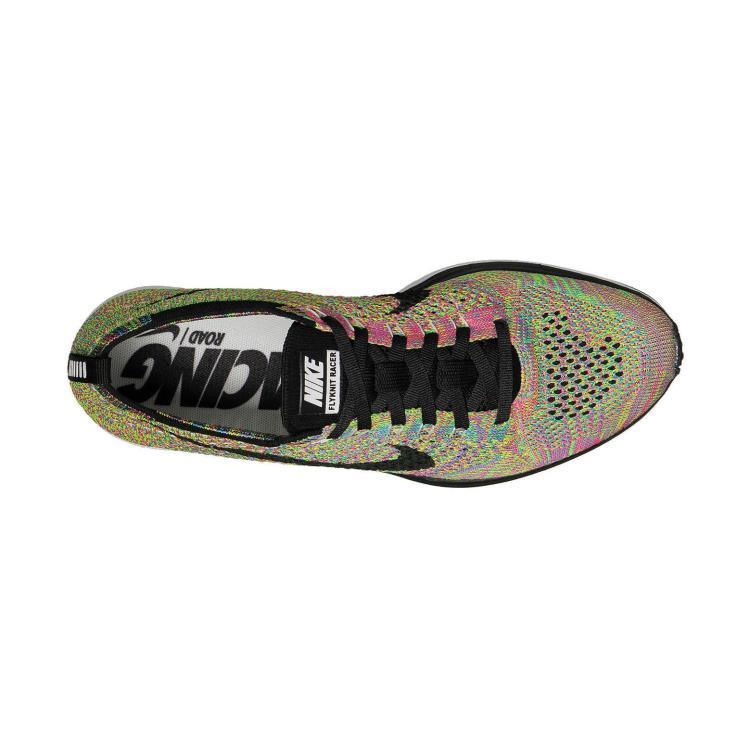 nike flyknit racer shoes for men #247941 replica