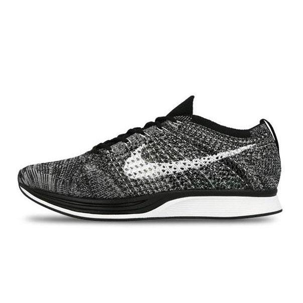 nike flyknit racer shoes for men men #247946 replica