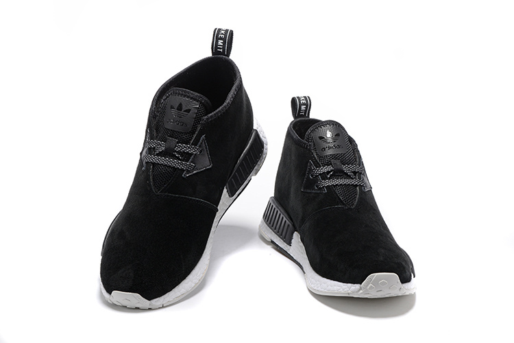 Adidas NMDs Sneakers shoes for men #247995 replica