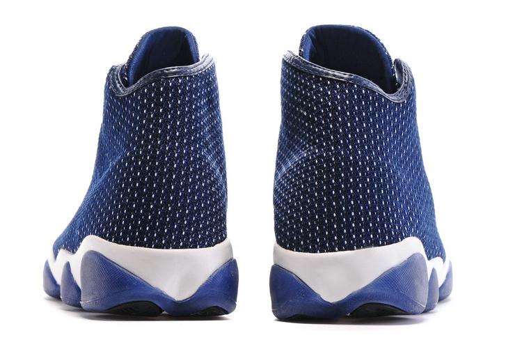 Air Jordan 13 Shoes for MEN #248017 replica