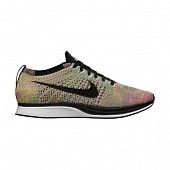 nike flyknit racer shoes for men #247941